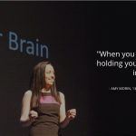 Amy Morin Bestselling Mental Strength Author Header