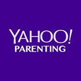 Yahoo! Parenting