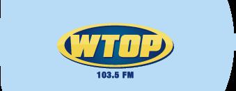 WTOP 103.5 FM