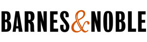 barnes-and-noble-logo_300