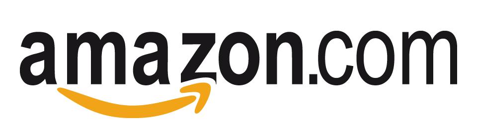 logo_amazon
