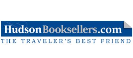HudsonBooksellers