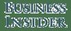 8c0a8fe8-business-insider-logo_02v01a02v01a000000