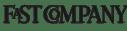 d990858b-fast-company-logo_03o01f03j00v00000b