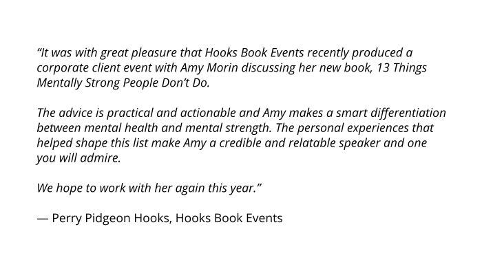 hooks-book-events-amy-morin