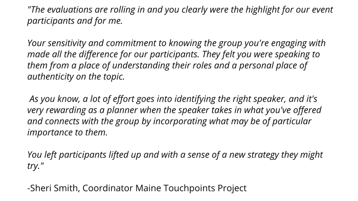 maine-touchpoints-project-amy-morin