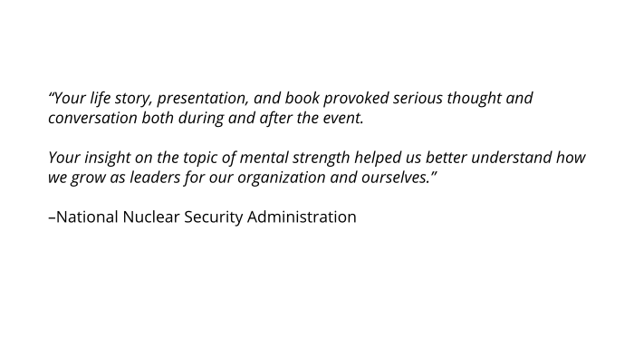 national-nuclear-security-administration-amy-morin