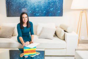 Mental Strength Book Amy Morin