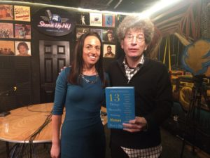 James Altucher Mentally Strong People Podcast